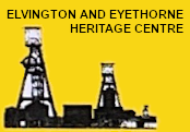 Elvington and Eythorne Heritage Centre
