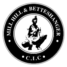 Mill Hill & Betteshanger Heritage